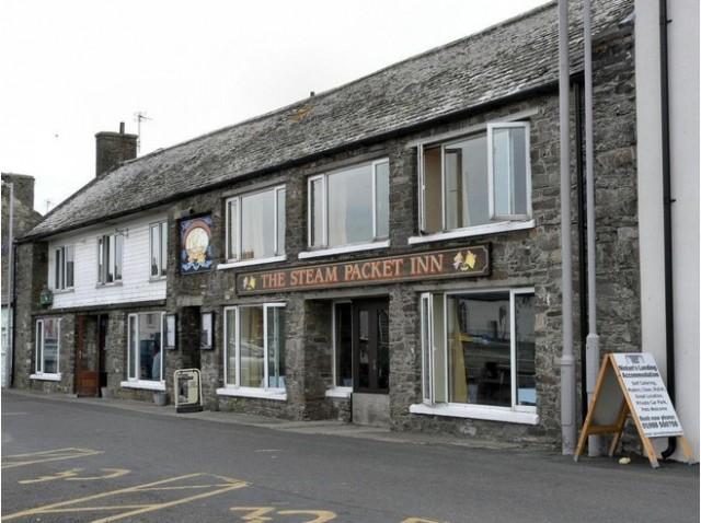 4897335-The_Inn_Isle_of_Whithorn