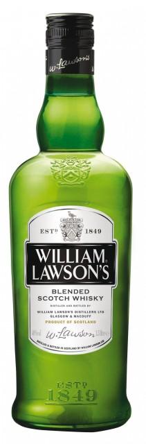 5010752000390_1.5L_WH.40_V_WILLIAM_LAWSON_S