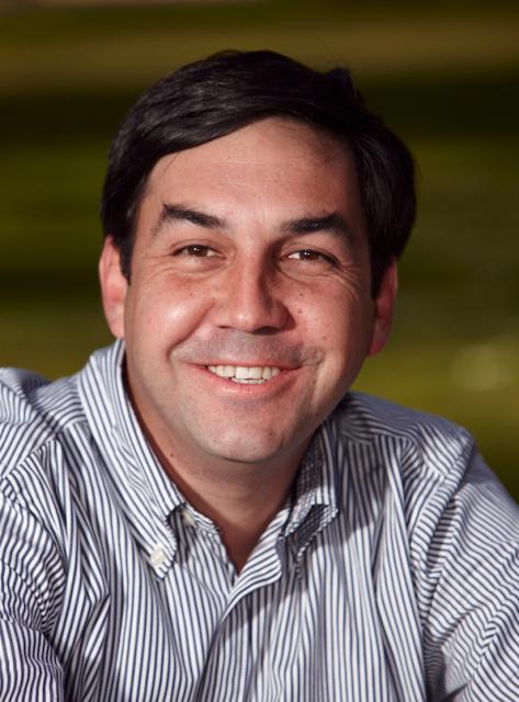 Alejandro Wedeles