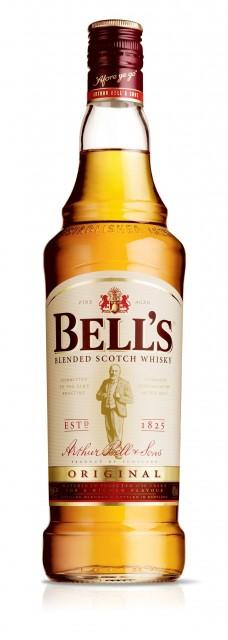 Bells_70cl