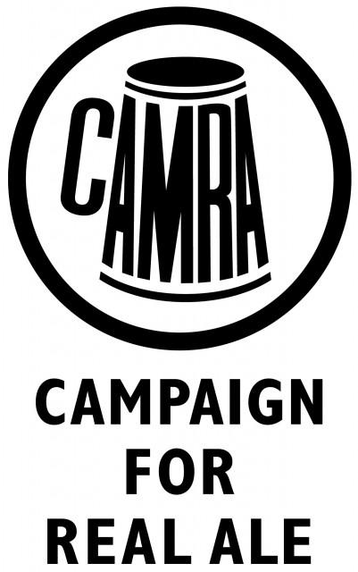 CAMRA-Logo2
