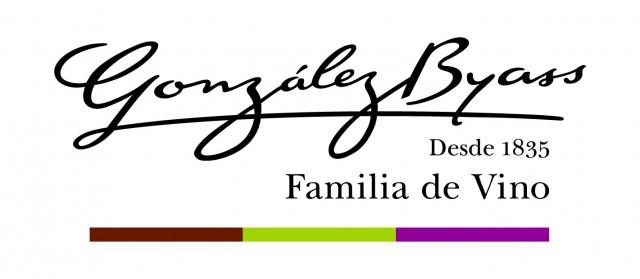 Gonzalez Byass hi res logo