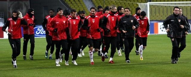Sevilla_FC_