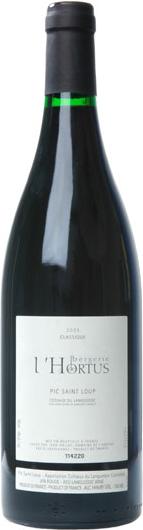 bergerie-de-l-hortus-classique-2011-rouge-1