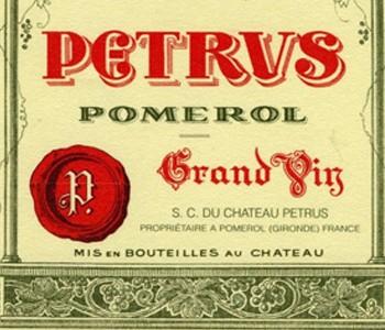 petrus-s1