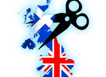 http://www.thedrinksbusiness.com/wordpress/wp-content/uploads/2014/09/scotland-independence.jpg