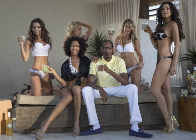 Snoop & Group 1.5