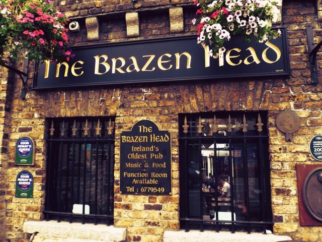 032-the-brazen-head