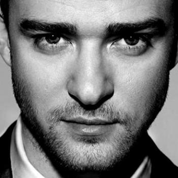 Justin-Timberlake-pictures
