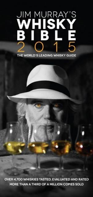 jim-murray-s-whisky-bible-2015-65-pekm400x843ekm