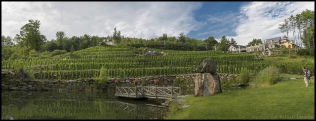 18_CANADA_Chapelle_ST_Agnes_Panorama-sans-titre2_EDT-1024x395