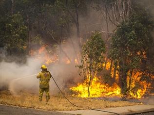 225618-sa-fires-continue-but-barossa-gets-tour
