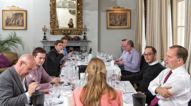 Rioja-Masters-2014-Judging