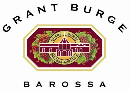 grantburge_logo