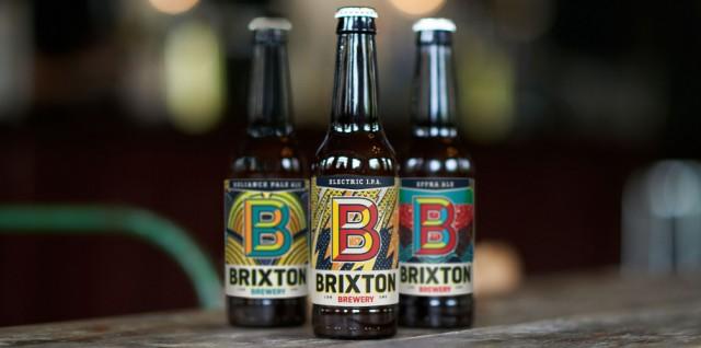 Brixton-Beer-Promo-500px