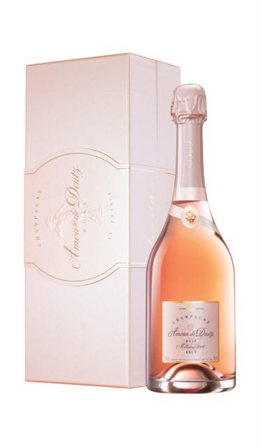 Champagne-Deutz