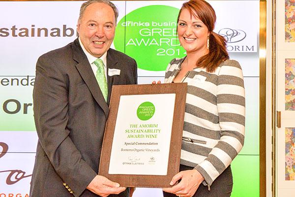 GreenAwards2014Green_Awards_HE56496