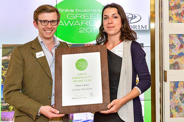 GreenAwards2014Green_Awards_HE56546