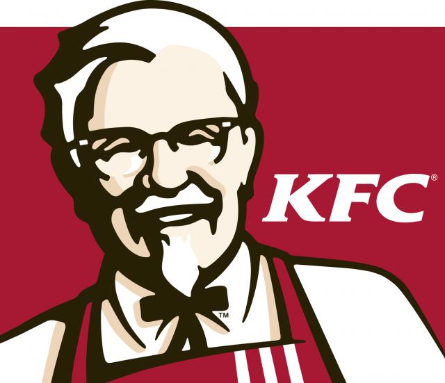 KFC_Logo-2