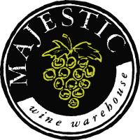 MajesticWine_logo