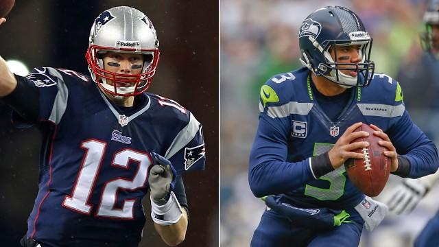 NFL-Tom-Brady-Russell-Wilson-DG-PI