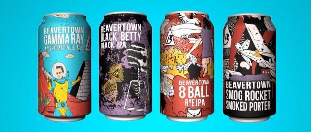 beavertown-cans