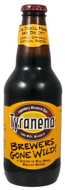 beer_69404