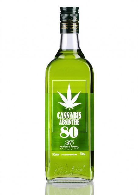how to make cannabis eliquid alcohol