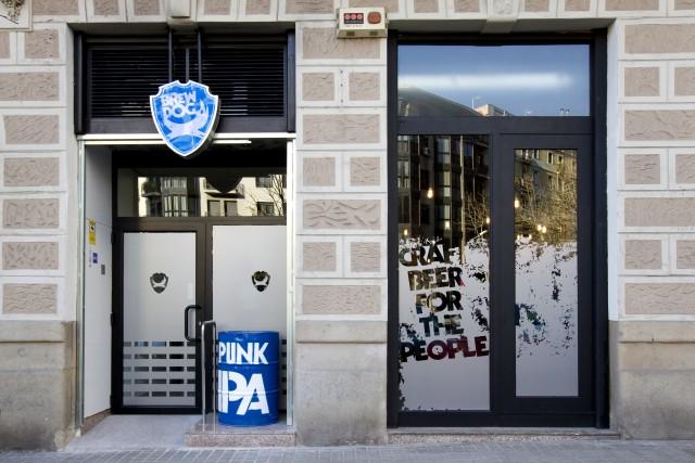 BrewDog-Barcelona-01