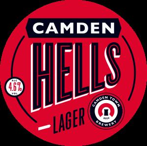 CamdenHells-300x297