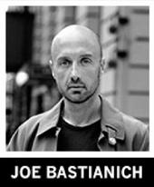 Joseph Bastianich