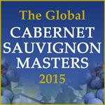 Cabernet-Sauvignon-masters-button-15