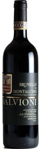 SalvioniLaCerbaiola_BrunellodiMontalcinoDOCG_bottleThumb