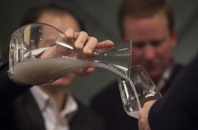 usa-shipwreck-wine 1