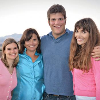 Banke-Family
