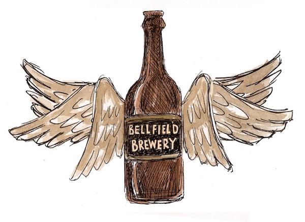 Bellfield-Brewery-2