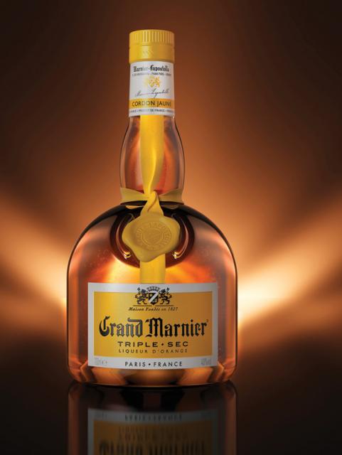 Top 10 new products for Grand marnier cordon jaune aldi