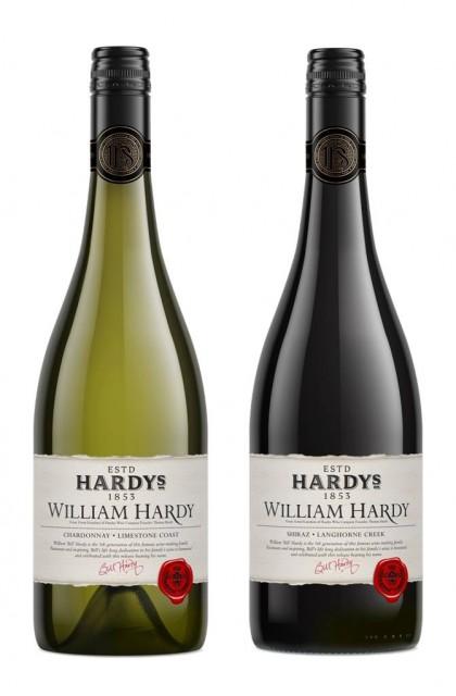 Global Wine War 2009: New World versus Old HBS Case Analysis