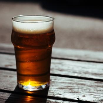 beer-beer-garden-drink-18621