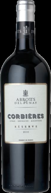 corbieres-reserve-10_200_750