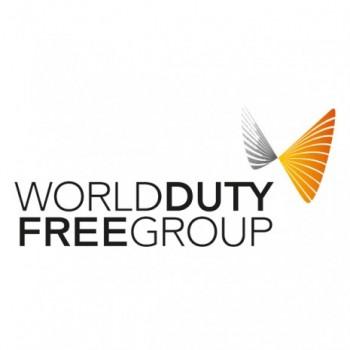 WDFG_Logo_RGB_1201171-465x465