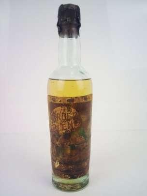_83809700_whiskypa
