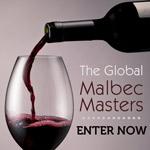 btn-malbec-masters-2015