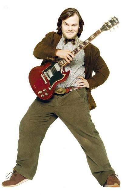 jack-black-in-school-of-rock-school-of-rock-1103449698