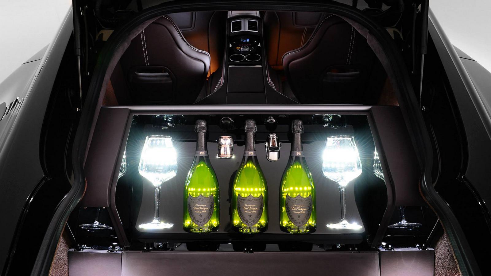 Aston-Martin-Rapide-S-Dom-Perignon-11