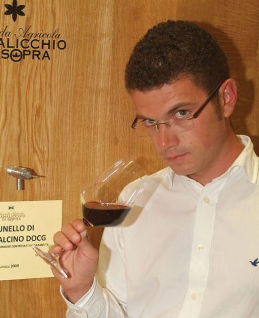 Francesco-Ripaccioli