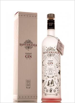 London-Dry-Gin-SANTAMANIA5-312x425