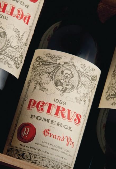 Petrus-Bottle-Shot