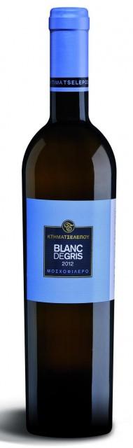 blancdegris2012