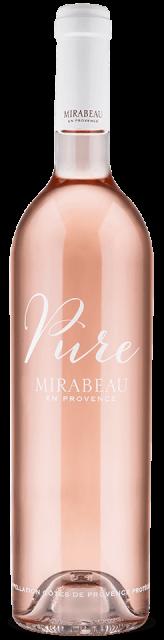mirabeau-pure-rose-wine